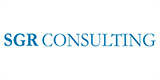 Sgr Consulting