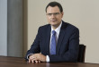 Jordan ha fiducia nella politica monetaria