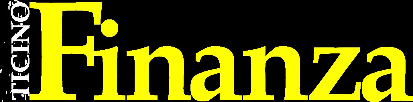 Ticino Finanza