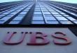 Le dieci MIDCAP consigliate da UBS